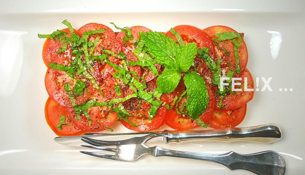 TomatenSandwich_ganz.jpg