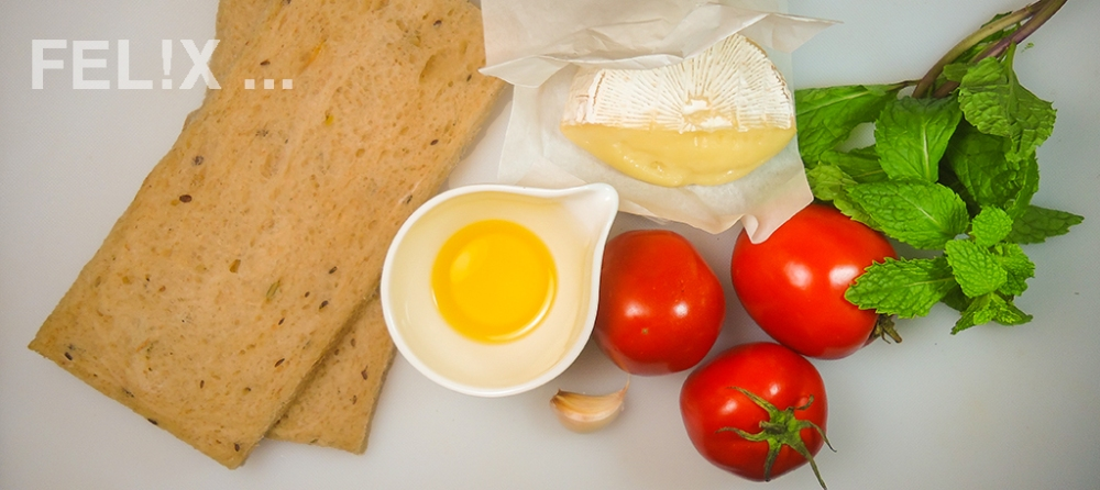 TomatenSandwich_MeP.jpg