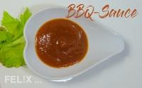 BBQ_Sauce_klein