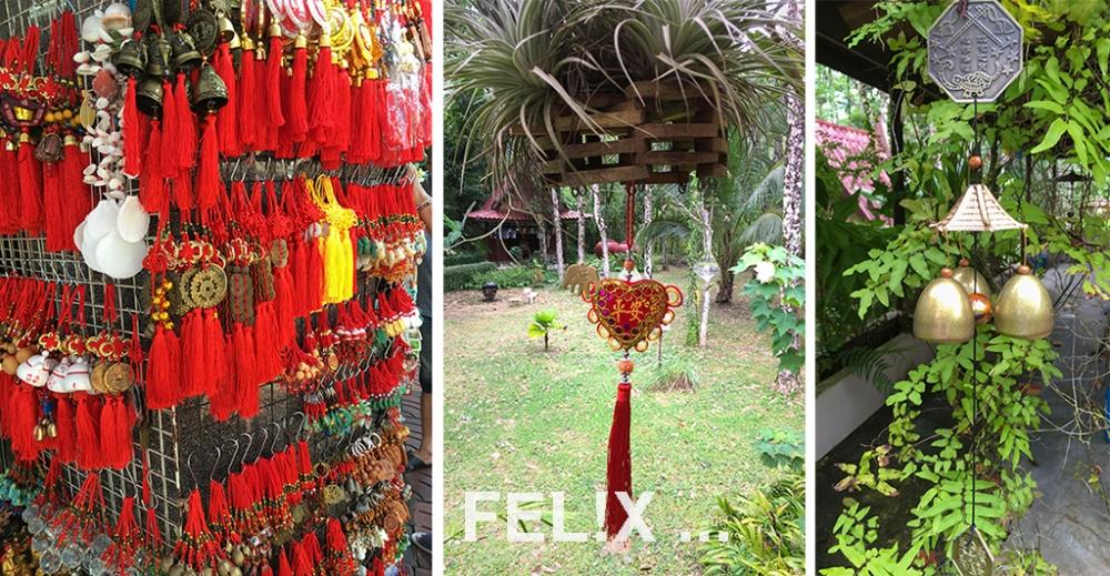 Chinatown_Gluecksbringer_Steps.jpg