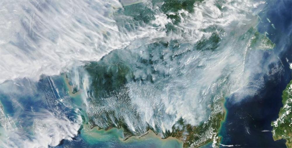 Feuer_borneo_Satellit.jpg