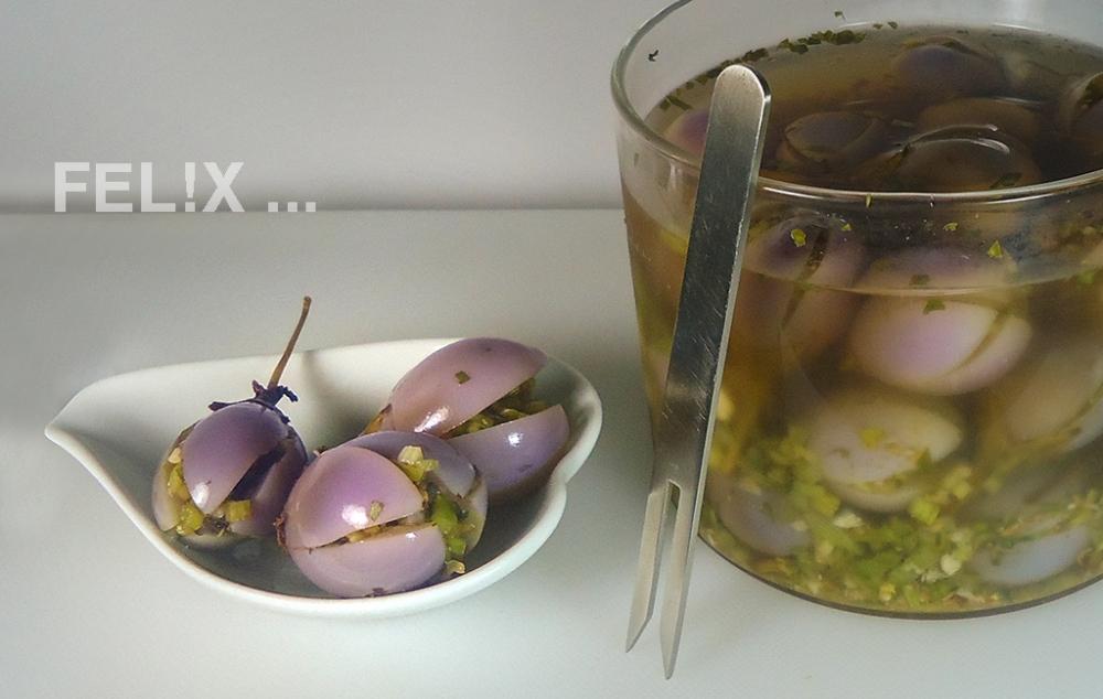 Pickles_Auberginen.jpg