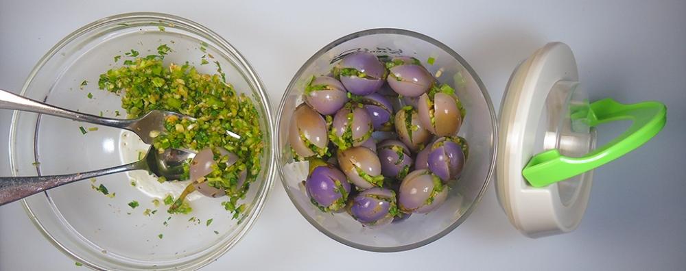 PicklesAuberginen_einfuellen.jpg
