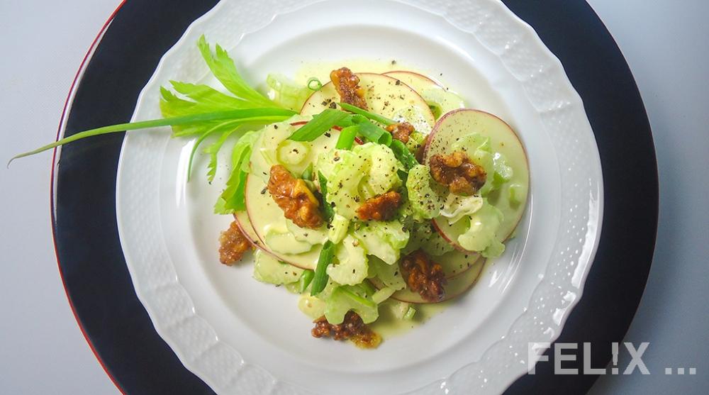 Waldorf_Salat