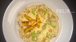 Sellerie_Risotto