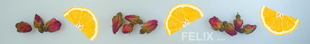 Rosen_Orangen_Band.jpg