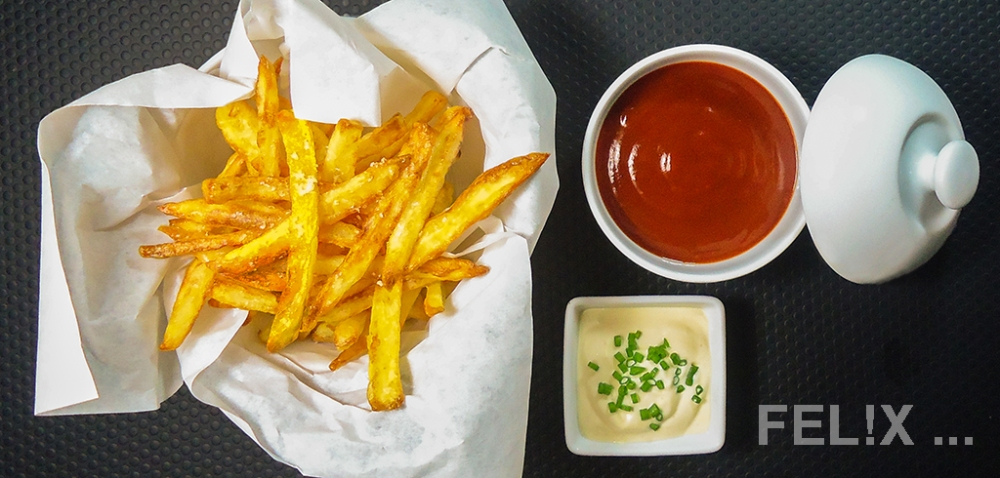 AirFry_Pommes_frites