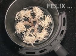 CoconutPrawns_Frittierkorb