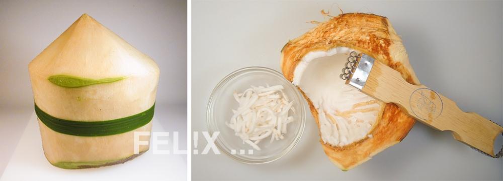CoconutPrawns_Julienne_Steps