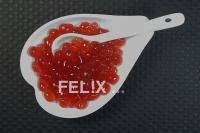 Granatapfel_Perlen