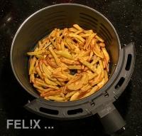 Pommes_frites_Korb