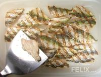Fischfilets_grillen