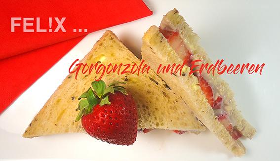 Tramezzini_Gorgonzola_Erdbeeren