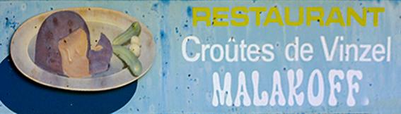 Croutes_vinzel_Restaurant