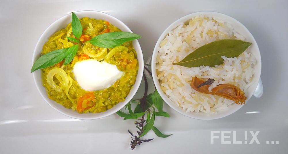 Linsen_Curry_Reis