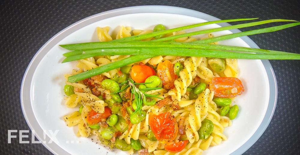 Pasta_Fave