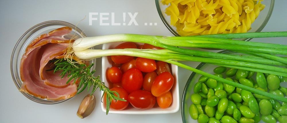 Pasta_fave_pancetta_MeP
