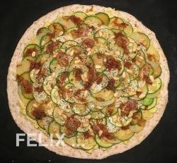 Pizza_bianca_Zucchini_ungebacken