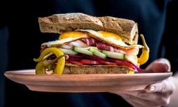 Sandwich–zu–dick