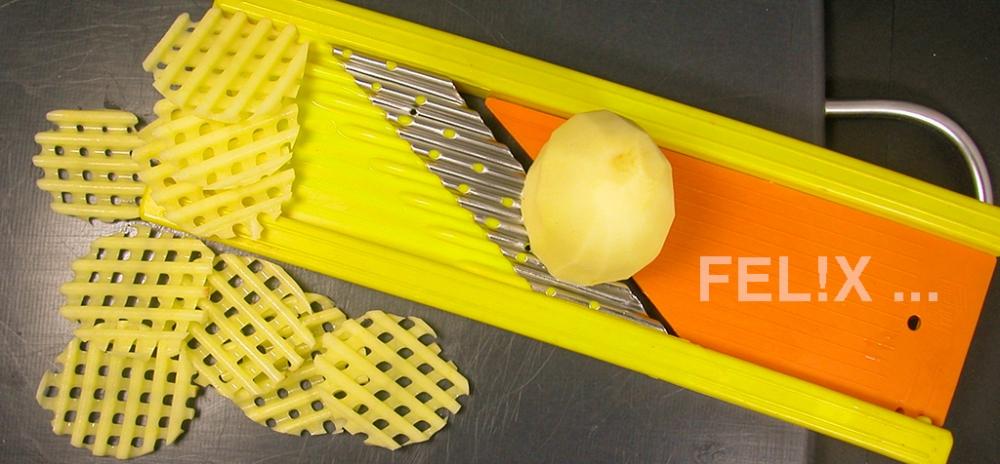 Waffel_Kartoffeln_Hobel