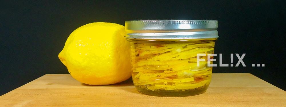 Zitronen_Pickles_2