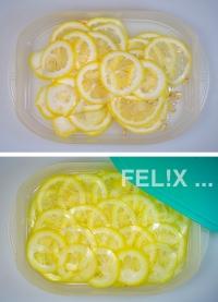 Zitronen_Pickles_Scheiben_Steps