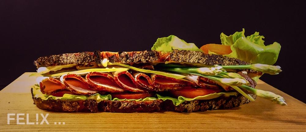 Braten_Sandwich