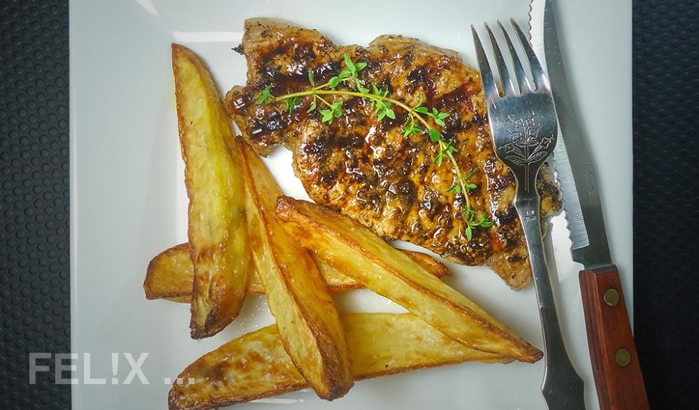 Steak_Pfeffer_Thymian