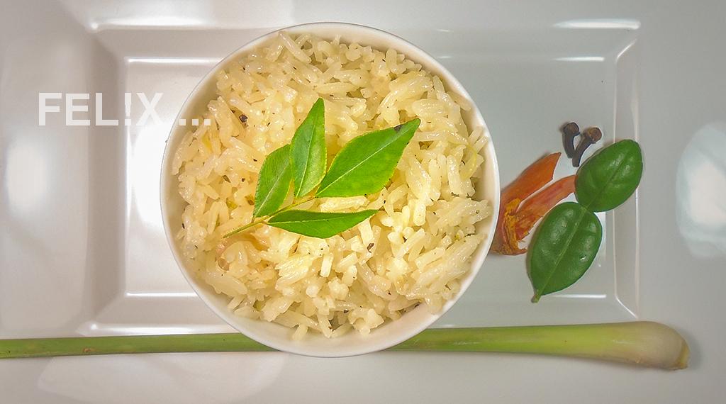 Fragrant_Rice