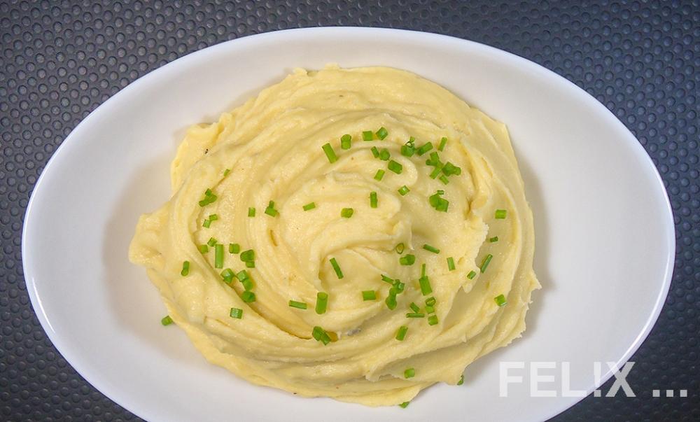 Kartoffelpueree_Olivenoel