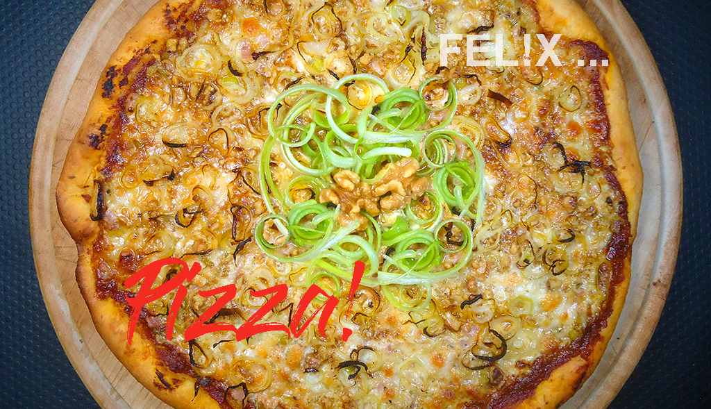 Pizza_Lauch