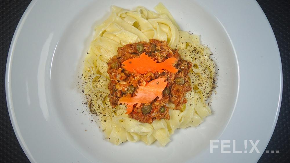 Tomaten_Thon_Sauce