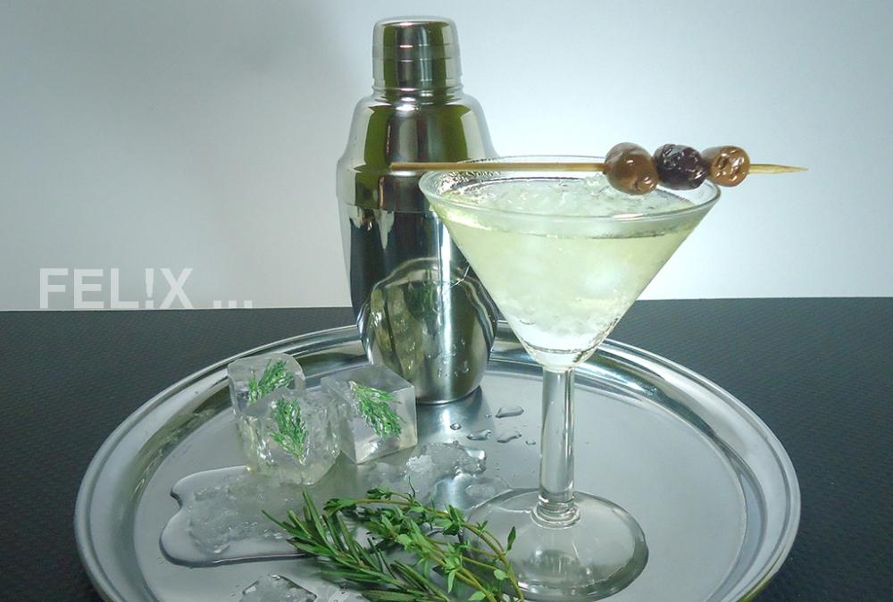 Gin_Olivenoel_Martini