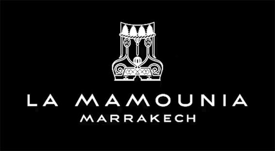 Mamounia_Logo
